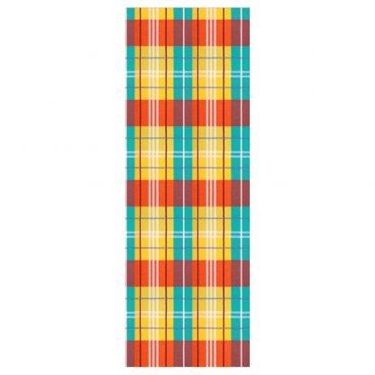 chemin-de-table-tissu-madras-55x160cm-3