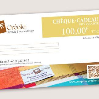 cheque-cadeau-comptoir-creole-100euros