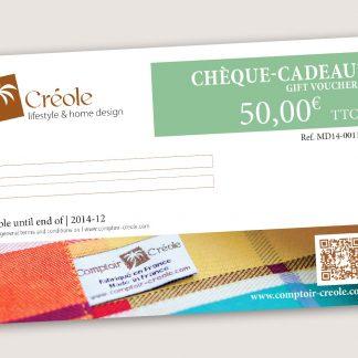 cheque-cadeau-comptoir-creole-50euros