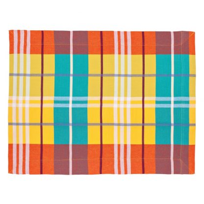set-de-table-tissu-madras-38x50cm-3