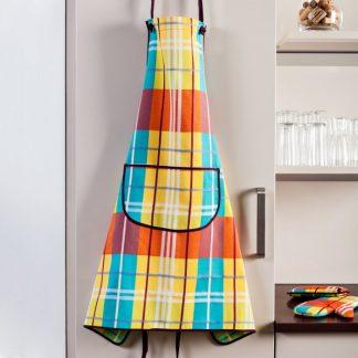tablier-de-cuisine-tissu-madras-90x100cm-1