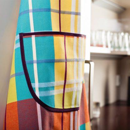 tablier-de-cuisine-tissu-madras-90x100cm-2