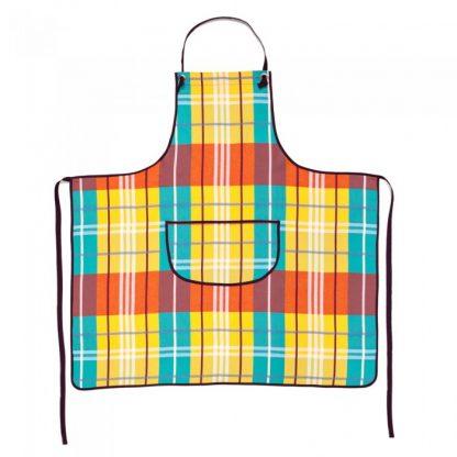tablier-de-cuisine-tissu-madras-90x100cm-3