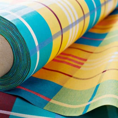 tissu-enduit-tissu-madras-au-metre-largeur-170cm-1