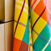 torchon-de-cuisine-tissu-madras-50x70cm-2
